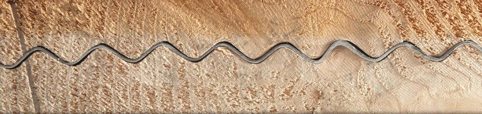 Wellenband