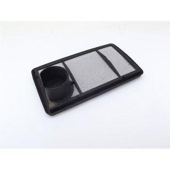 Zusatzfilter passend für Stihl TS400 Vorfilter Luftfilter