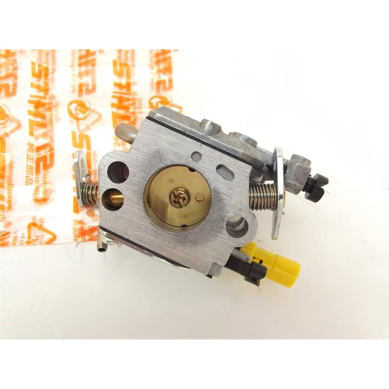 vergaser c 1q s84 von stihl f r motors gen ms 230 ms 230 c ms 250 ms 250 c original. Black Bedroom Furniture Sets. Home Design Ideas