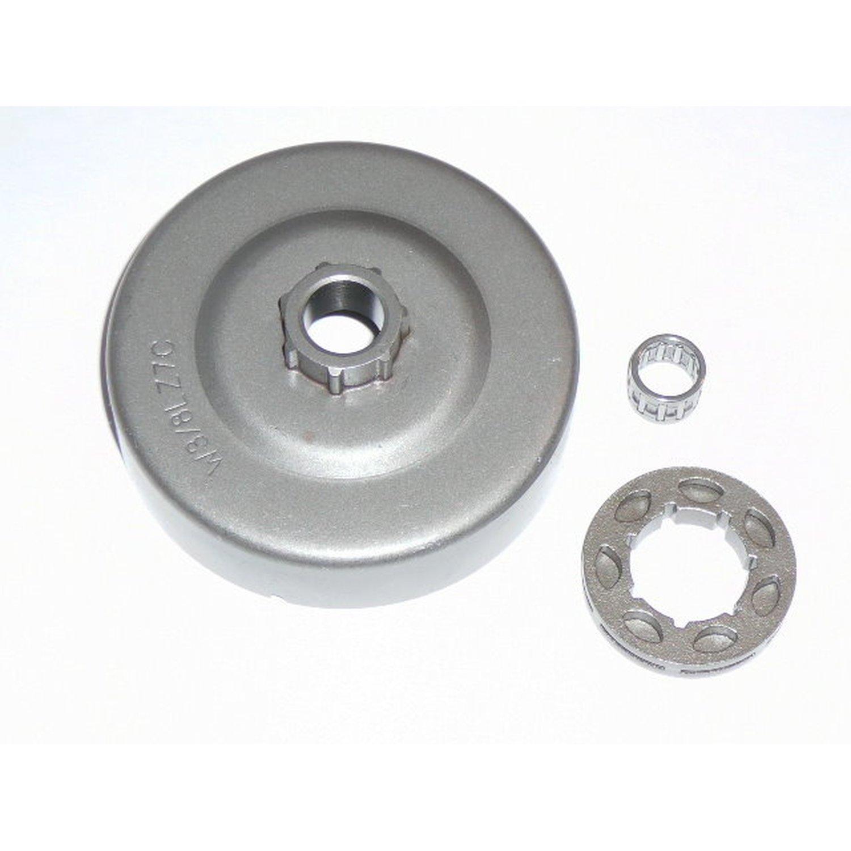 "Ring-Kettenrad 3//8/"" 7Z passend Stihl 039 MS390 MS 390"