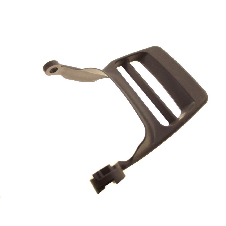 1,5 mm x 36 mm 2X Motorsense u.a. universal Kolbenring für Kettensäge
