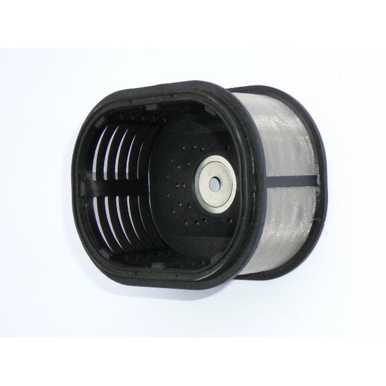 Zündkerze Bosch WSR6F für Stihl 084 088 MS 880 MS880
