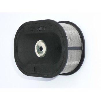 Handschutz passend für Stihl 066 MS660 Brake hand