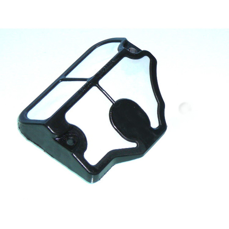 Luftfilter passend für Stihl GS 461 GS461  air filter
