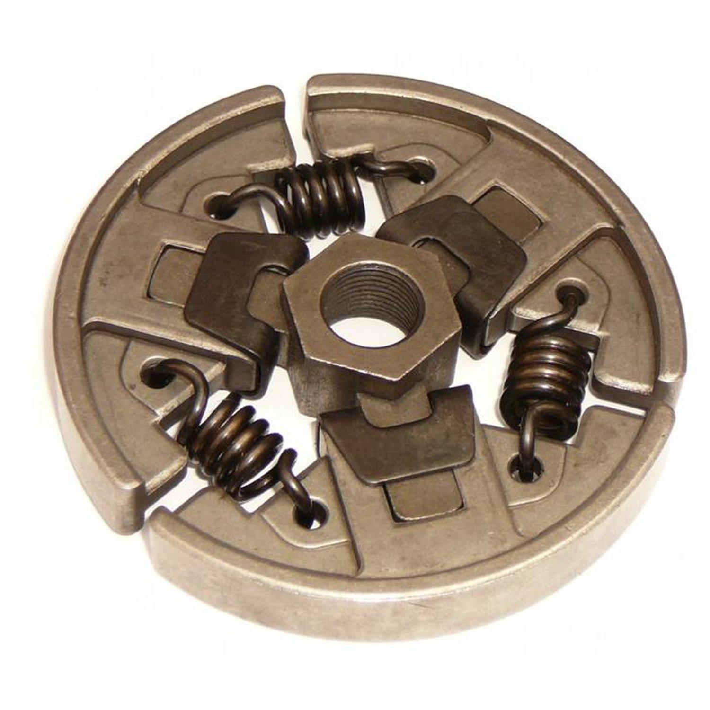 Kupplungsfedern passend für Stihl 036 MS360 MS 360