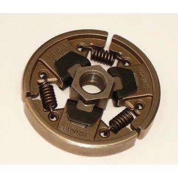 Kupplung passend für Stihl MS 441 MS441 Fliehkraftkupplung clutch