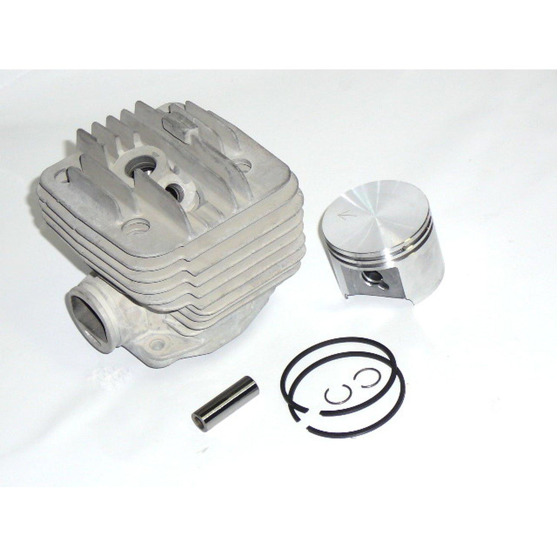 Zylinder Set passend für Stihl Trennschleifer TS400 TS 400