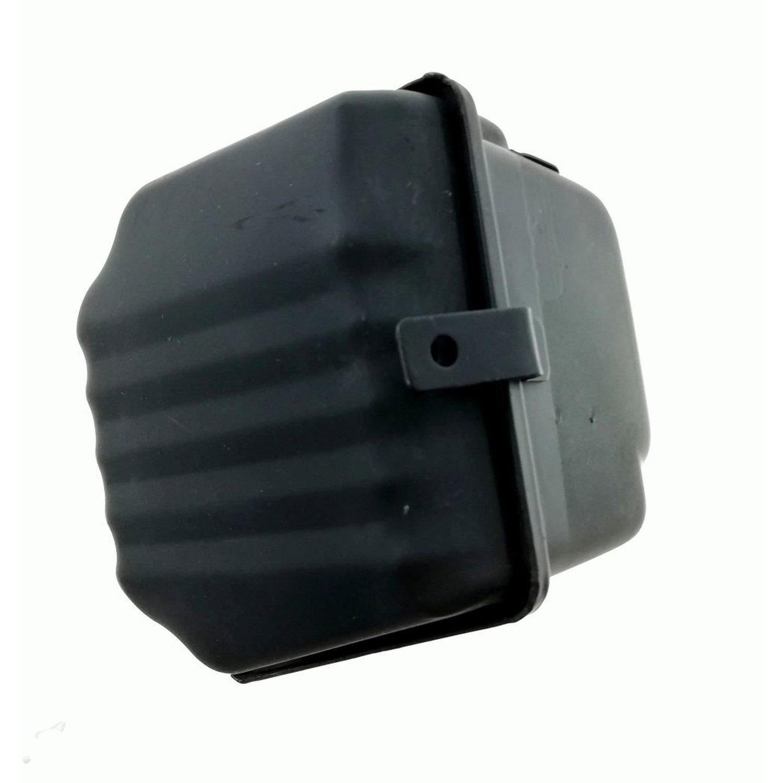 Haube für Zylinder passend für Stihl 038AV 038 AV Super Magnum MS380