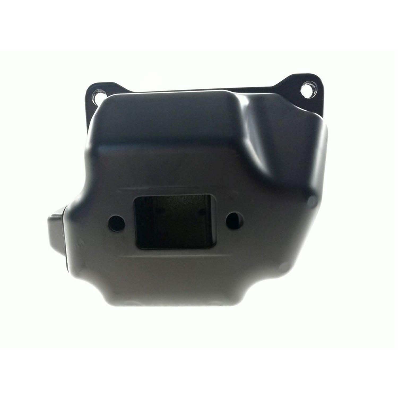 Starter passend für Stihl MS 650 MS650