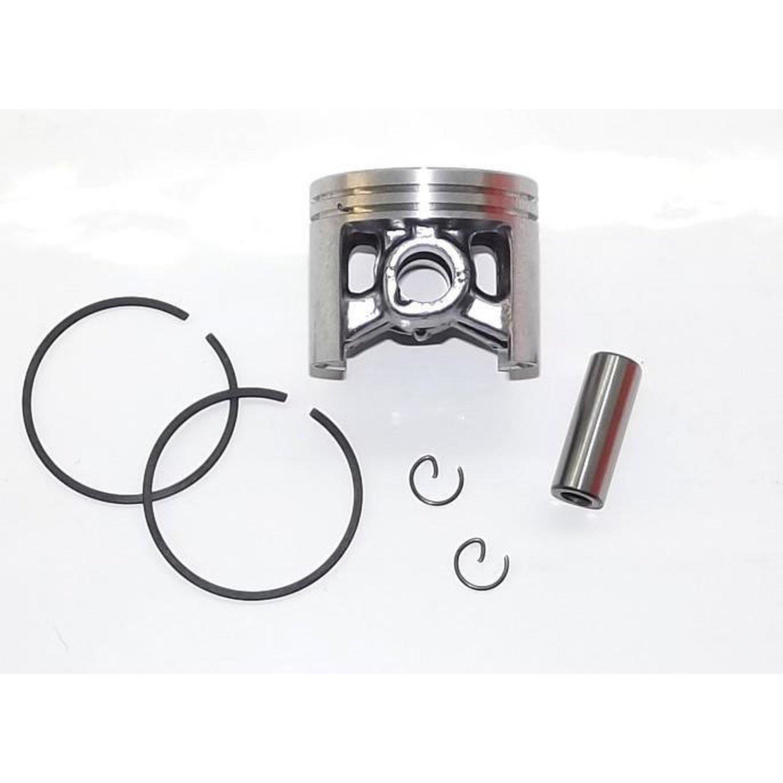 Zylinder Dichtsatz passend Stihl 044 MS440  12mm pin motorsäge kettensäge