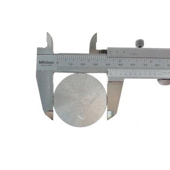 Kolben Satz komplett für Husqvarna 340 40mm