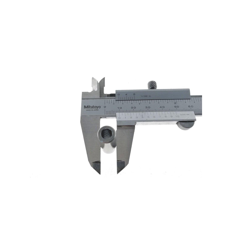 Yintiod Hands/äge SK5 Japanische S/äge 3-kant Z/ähne 65 HRC Holzschneider F/ür Zapfen Holz Bambus Kunststoffschneiden Holzbearbeitungswerkzeuge 1 ST/ÜCK japans/äge