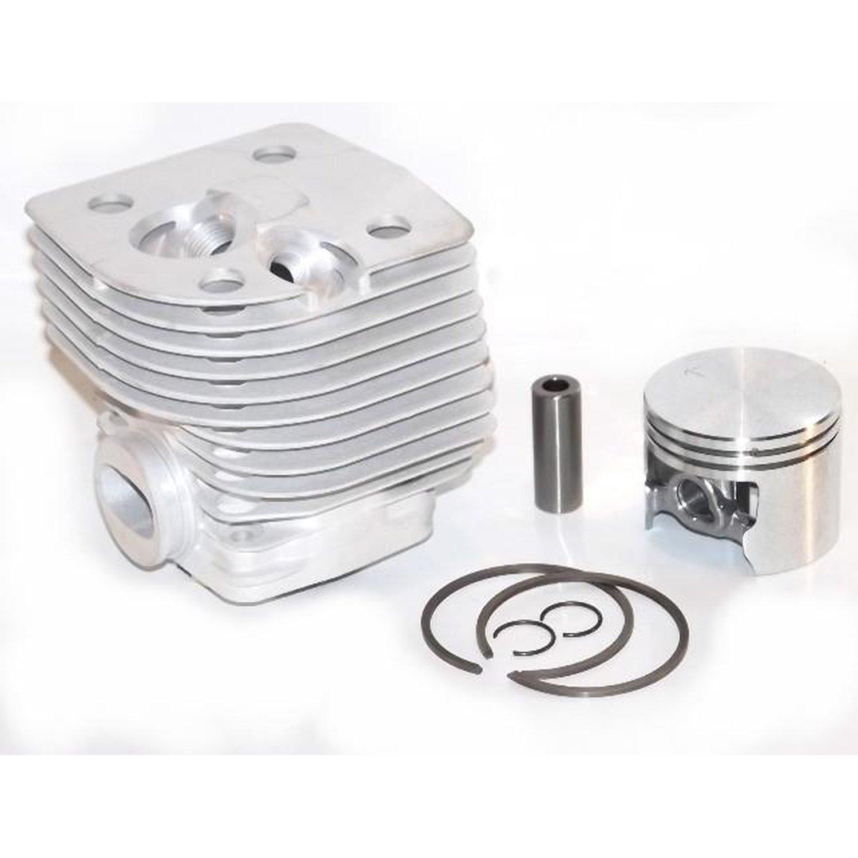 Kolben passend Motorsense  Stihl FS 200