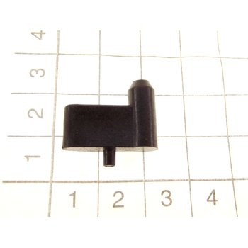 """30Cm Sägekette 64TG 1//4/"""" passend für Stihl 020 AV 020AV Chain Kette 2Stk"""