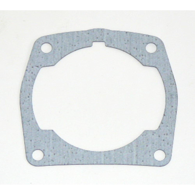 10 Servierplatten Alu oval 44,5 cm x 29,5 cm