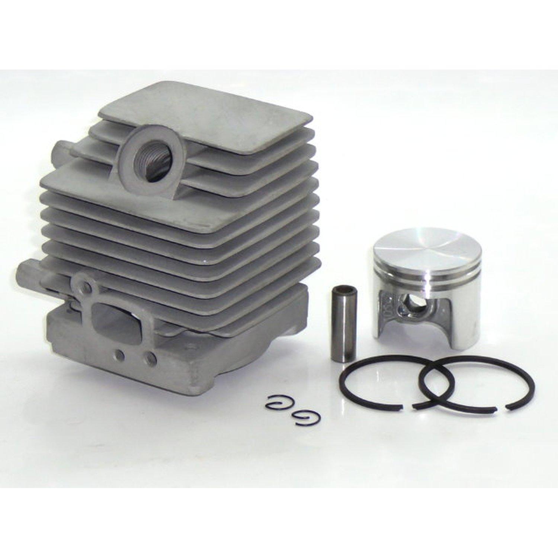 Kolben und Zylinder für Stihl Motorsense FS 85 FS 80 FS 75 FR 85