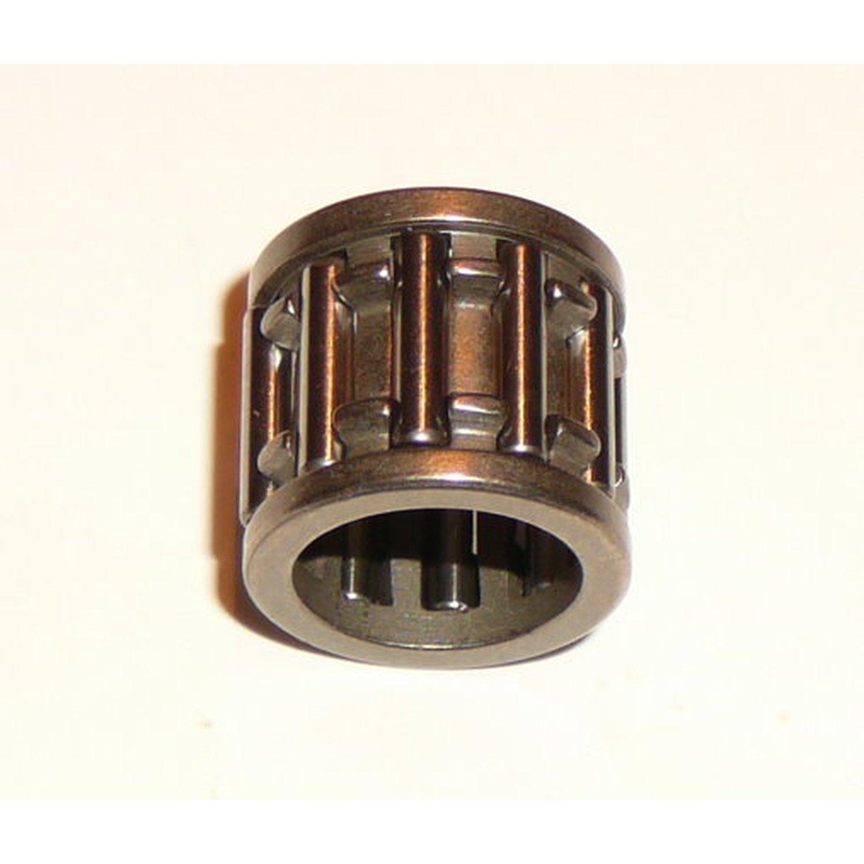 Dichtung für Zylinder für Stihl 034 AV 034AV MS 340