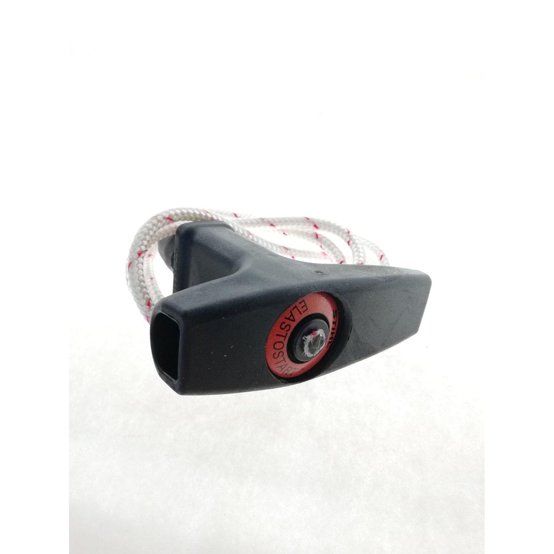 Starter-Griff Starter grip für Stihl 066 MS660 MS 660