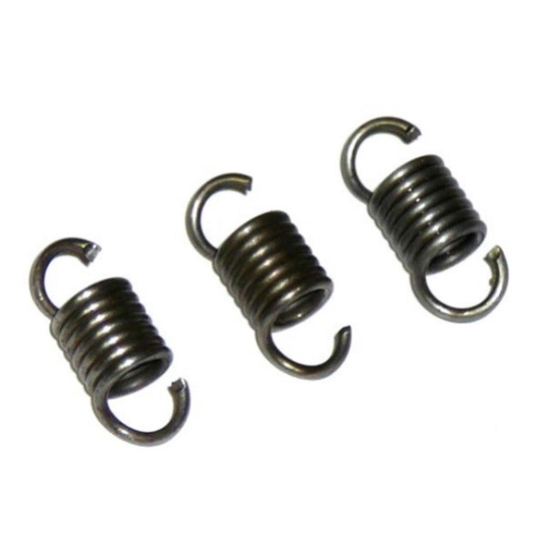 Kupplungsfedern für Stihl 046 MS460 MS 460