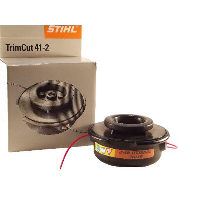 Stihl TrimCut 41-2 für FS-220 FS220 FS 220 Mähkopf Fadenkopf