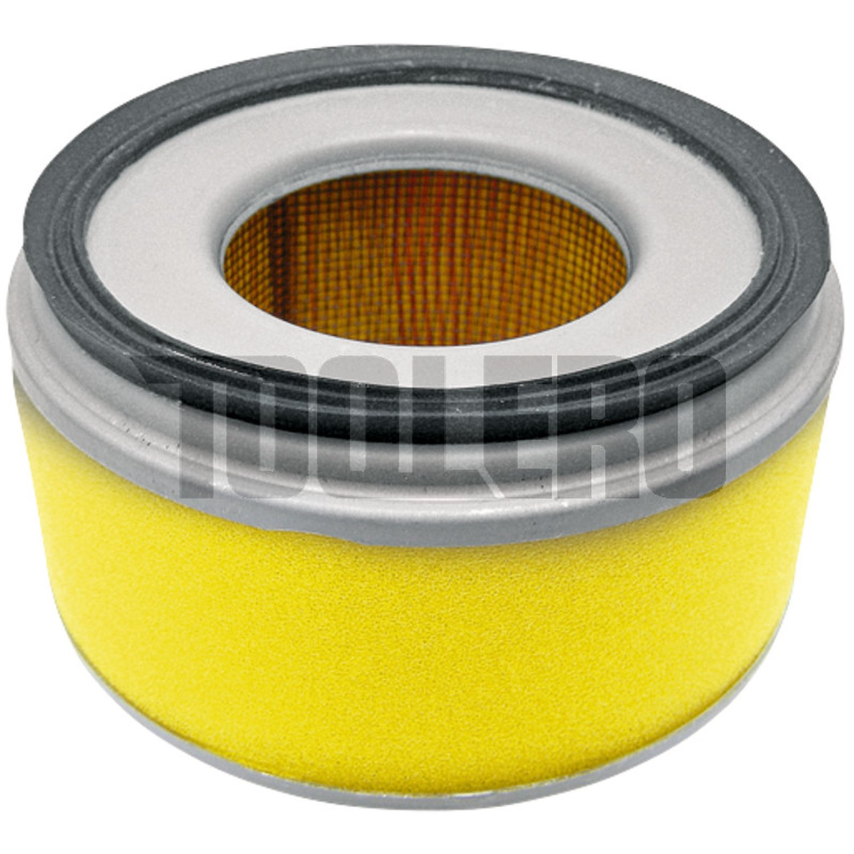 Luftfilter Filter für Honda: GD 320 GD 410 GD 411 GD 321