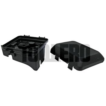 Vorfilter Filter für Honda: 33270134 GX 610 GXV 620 GX 620 GXV 610