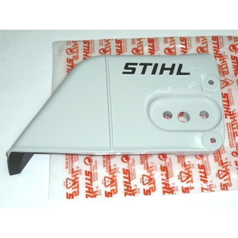 Kettenraddeckel für Stihl 028 029 034 036 039 Deckel MS 310 280 270 260 290 310