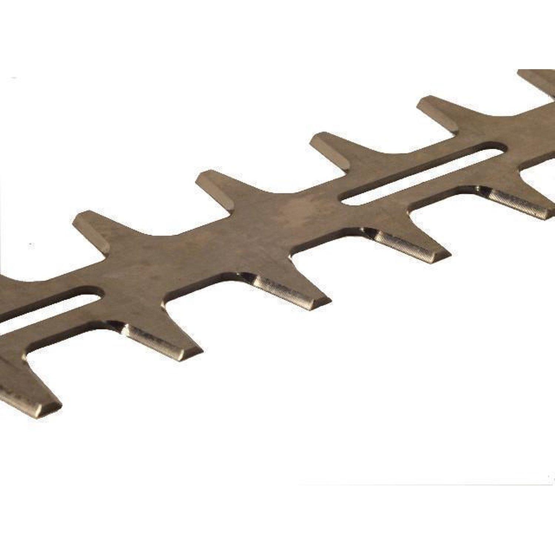 heckenscherenmesser heckenschere messer passend f r stihl hs. Black Bedroom Furniture Sets. Home Design Ideas