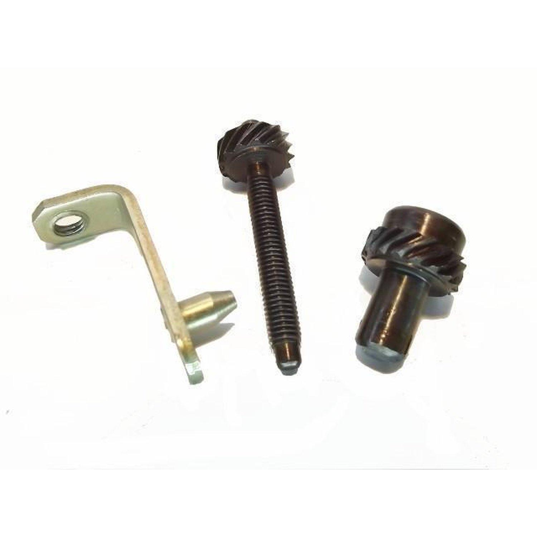 Kettenfänger passend für Stihl MS310 MS 310