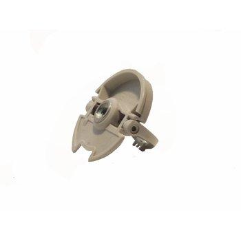 4-tlg Muttern Bolzen M8 Für Baumr-Ag SX62 62cc Kettensäge Zubehör Ersatzteile