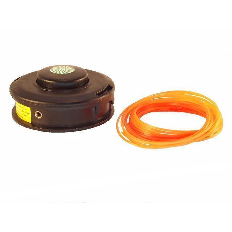 AUDI Q7 4L Tempomat GRA Geschwindigkeitsregelanlage Kabelsatz 15921