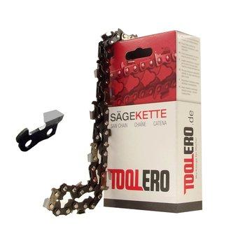 30cm Toolero Lopro VM Kette für Stihl MSE160C Motorsäge Sägekette 3//8P 1,3