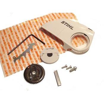 Kettenspanner für Stihl 021 MS210 MS 210