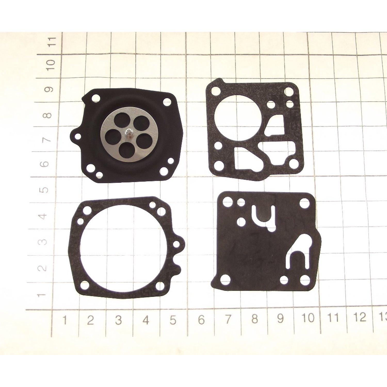 neu Vergaser Membran+Reparatursatz passend Stihl TS700 Tillotson