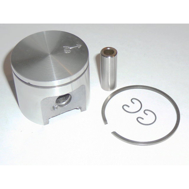 Ungiftig Haodou Mausmatte mit Handauflage aus Gel EVA-Boden Armschienen Mauspad Umweltschutzmaterialien Kein Geruch 23*18*2cm Schwarz
