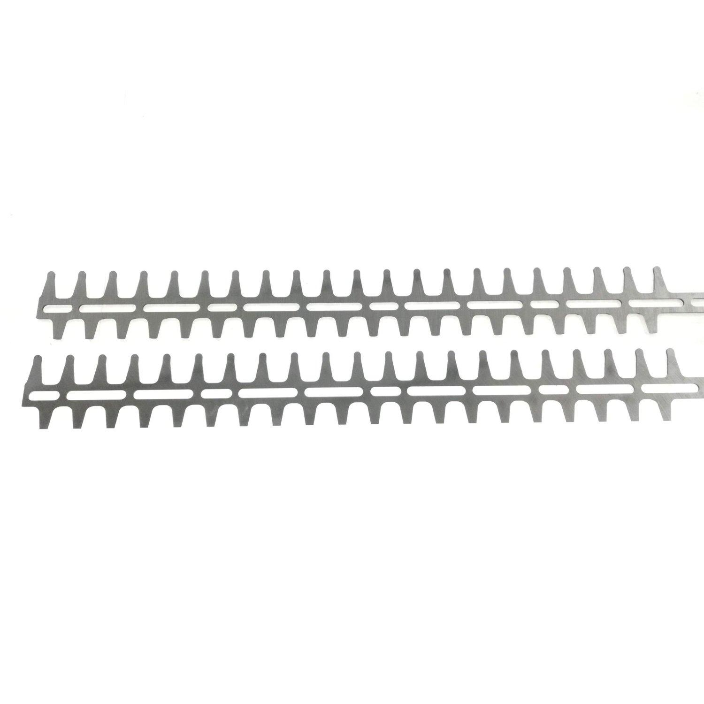 Messer passend Heckenschere Stihl HS45 600 mm 4228-713-4310