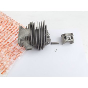 Ventil für Öl-Tank passend für Stihl 048 AV  valve Tankentlüftung