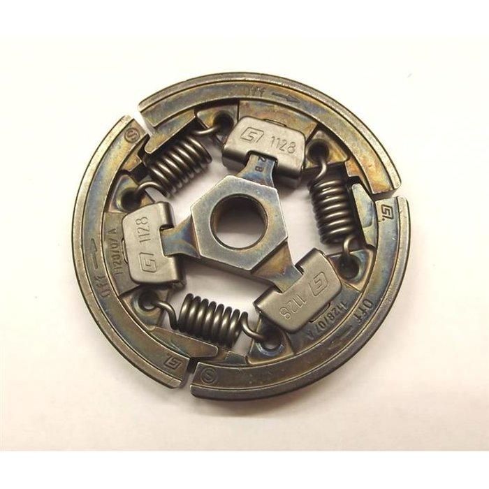 Kupplung passend für Stihl MS 310 MS310 Fliehkraftkupplung clutch