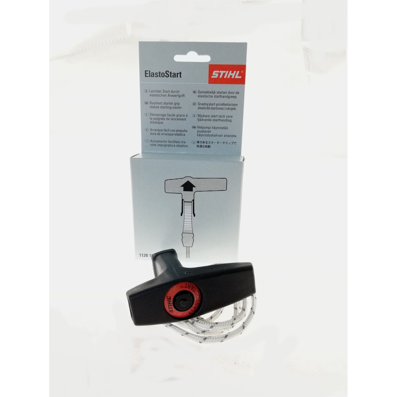 DuPont 2,54 mm Verbinder Kabel 20 cm 2//3//4//5//6//7//8//9//10//12//20P Weiblich-weiblich