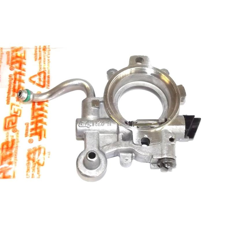 Ölpumpe Öl Pumpe passend für Stihl 044 MS440 MS 440