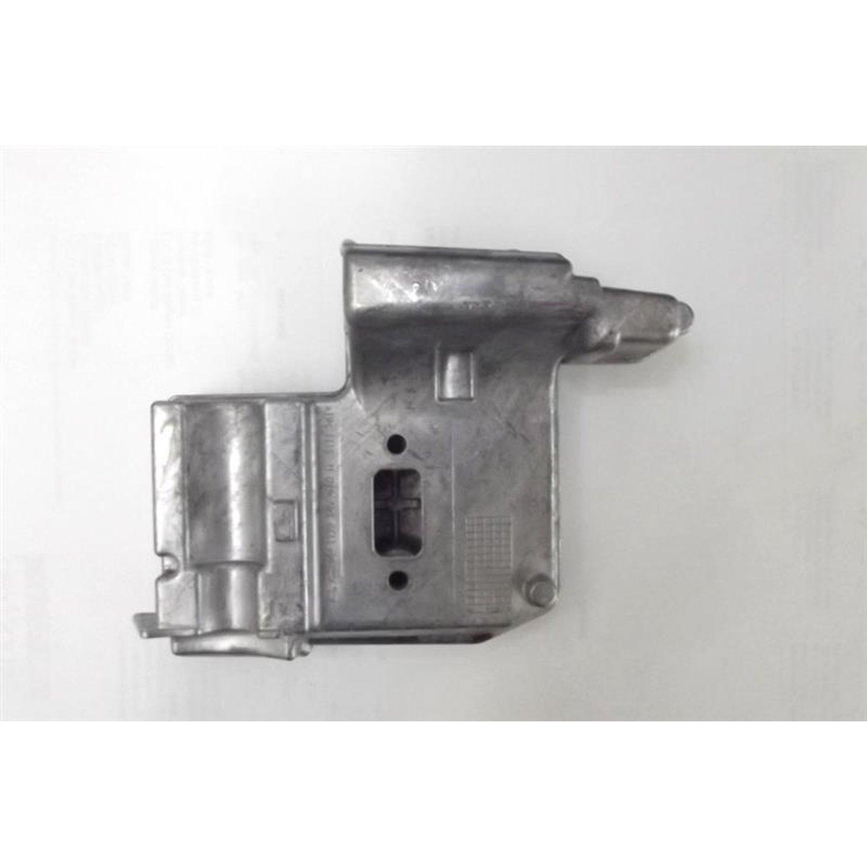Stihl Schalldämpfer Auspuff für Motorsäge Kettensäge 020 020 T MS 200 MS 200 T