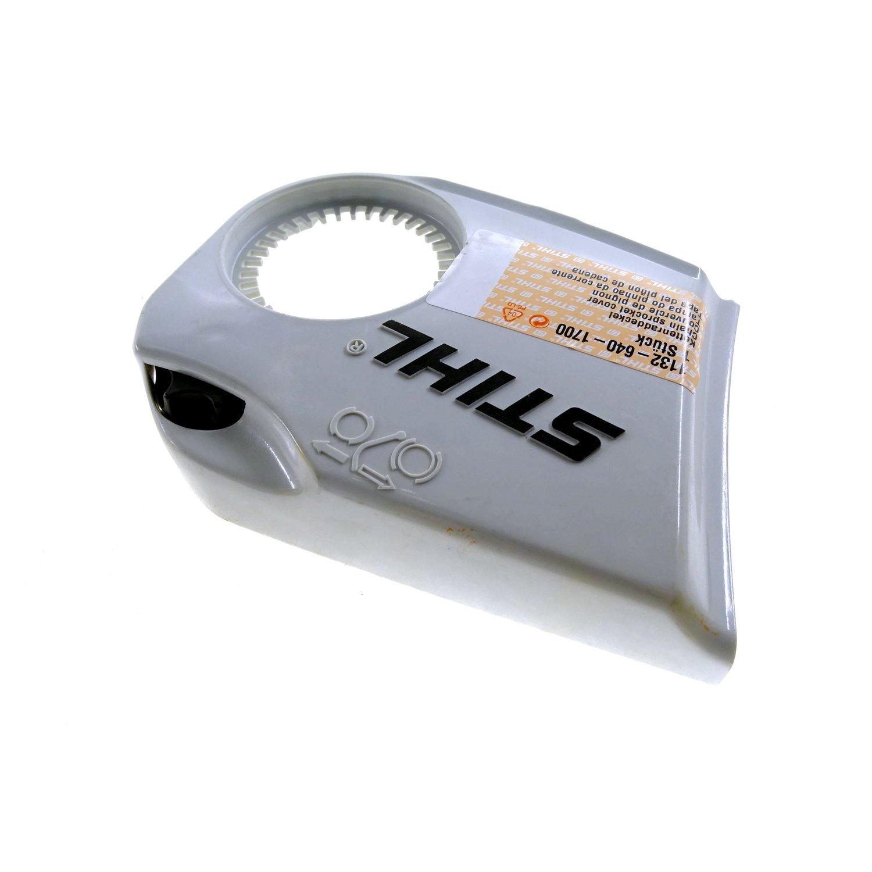 Starterseil Anwerfseil 3,0mm passend Stihl 019t MS190t   motorsäge neu