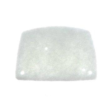 Startergriff Kettensäge Motorsense Anwerfer Griff passend zu STIHL 11211953400
