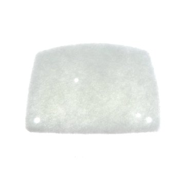 Luftfilter Filter Stihl MS171 MS181 MS211 1139 124 0800  Motorsäge