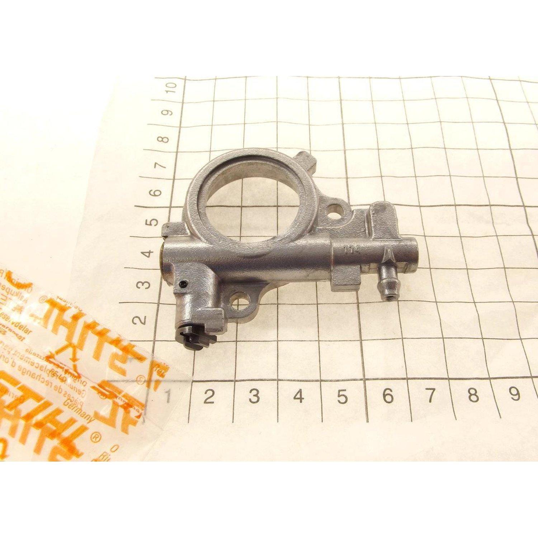 Dichtring für Ölpumpe passend für Stihl MS441