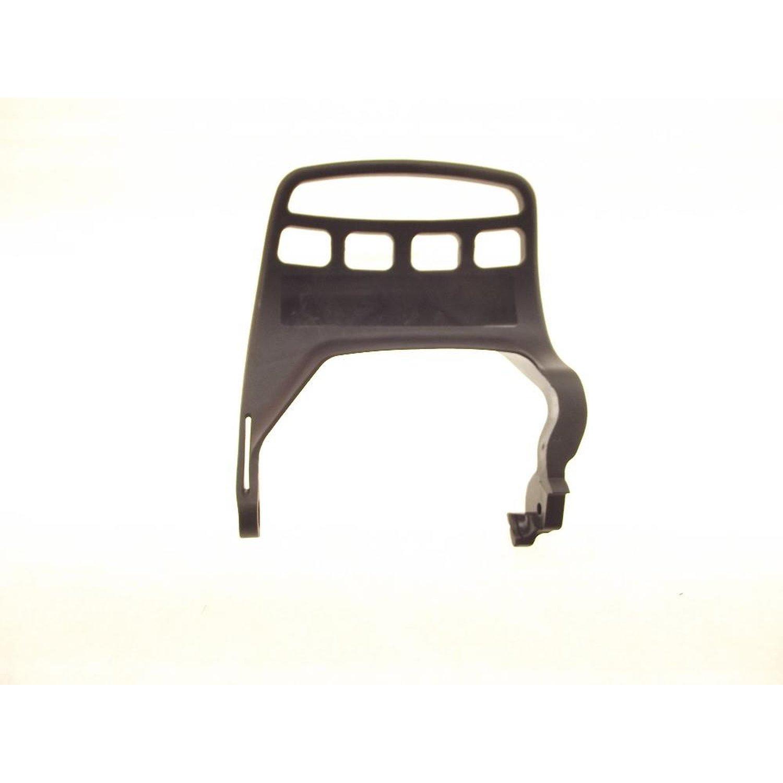 Starterklinke passend Stihl MS231C Motorsäge