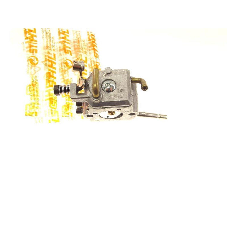 Original Ersatzteil Solo Motorsensen 105 121 106 129 : Seilrolle 117