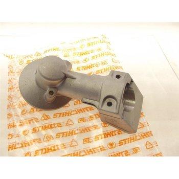 Schraube für Griffrohr selbstschneidend passend für Stihl MS650 screw