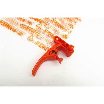 Stihl Reparaturanleitung Gerätekomponenten 4140