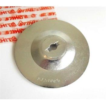 4201 3014 Stihl 103mm Druckscheibe aussen TS350 AVE TS360 TS400 TS410 TS420